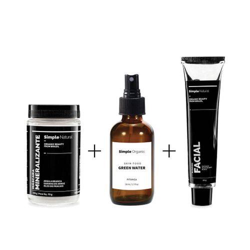Kit-Pele-Perfeita-–-Simple-Organic