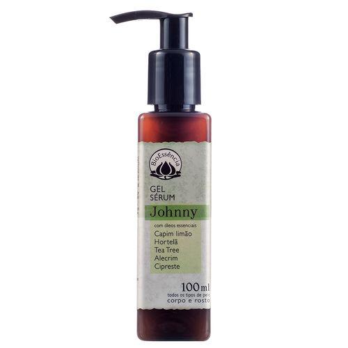 Gel-Serum-Hidratante-Natural-Johnny-100ml-–-BioEssencia