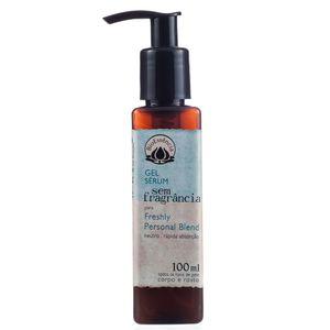 Gel-Serum-Hidratante-Natural-sem-Fragrancia-100ml-–-BioEssencia