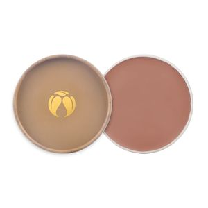 Bronzer-Natural-10g---Cativa-Natureza