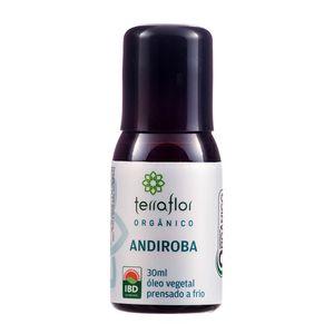 Oleo-Vegetal-Organico-de-Andiroba-30ml-–-Terra-Flor