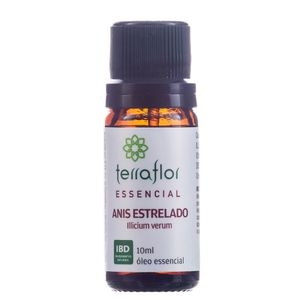 Oleo-Essencial-Natural-de-Anis-Estrelado-10ml-–-Terra-Flor
