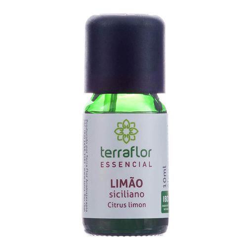 Oleo-Essencial-Natural-de-Limao-Siciliano-10ml-–-Terra-Flor