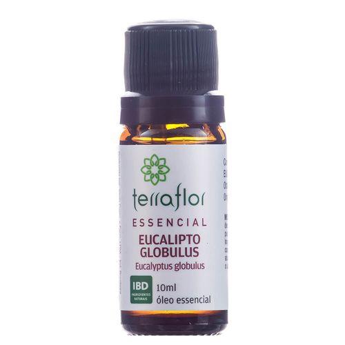Oleo-Essencial-Natural-de-Eucalipto-Globulos-10ml-–-Terra-Flor