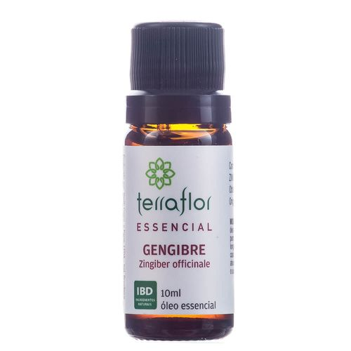 Oleo-Essencial-Natural-de-Gengibre-10ml-–-Terra-Flor