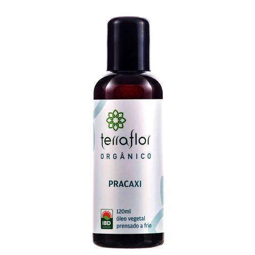Oleo-Vegetal-Organico-de-Pracaxi-120ml-–-Terra-Flor