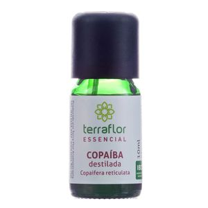 Oleo-Essencial-Natural-de-Copaiba-Destilada-10ml-–-Terra-Flor