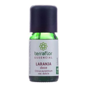 Oleo-Essencial-Natural-de-Laranja-Doce-10ml-–-Terra-Flor