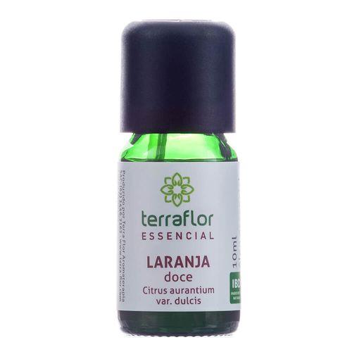 Oleo-Essencial-Natural-de-Laranja-Doce-10ml-–-Terra-Flor