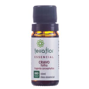 Oleo-Essencial-Natural-de-Cravo-Folha-10ml-–-Terra-Flor