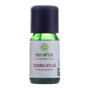 Oleo-Essencial-Natural-de-Cedro-Atlas-10ml-–-Terra-Flor