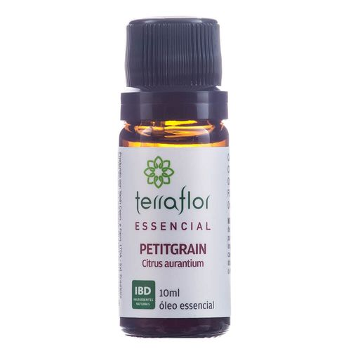 Oleo-essencial-natural-de-petitgrain-10ml-–-terraflor