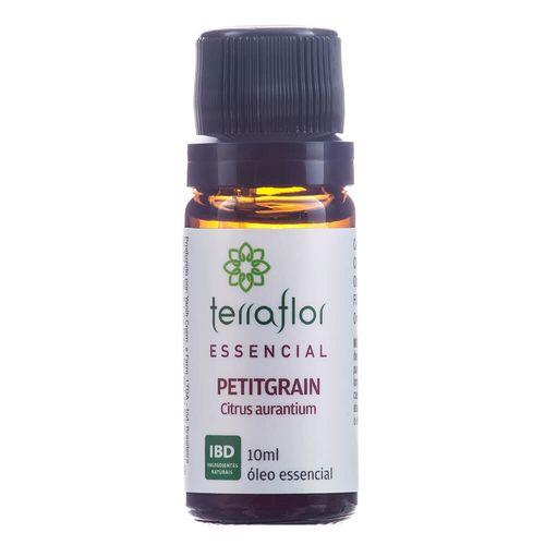 Oleo-essencial-natural-de-petitgrain-10ml-–-terraflor