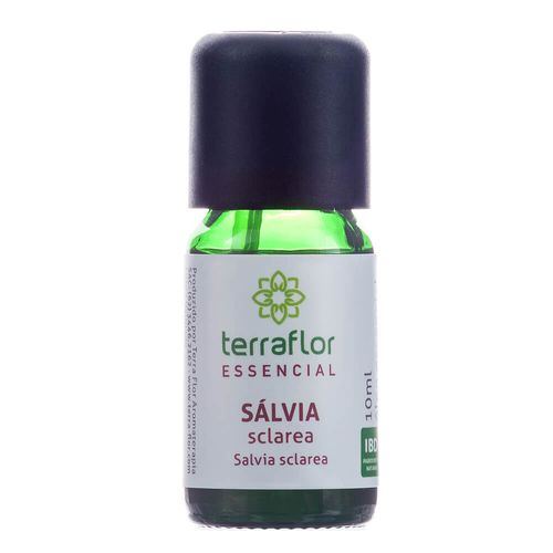 Oleo-essencial-natural-de-salvia-esclareia-10ml-–-terraflor