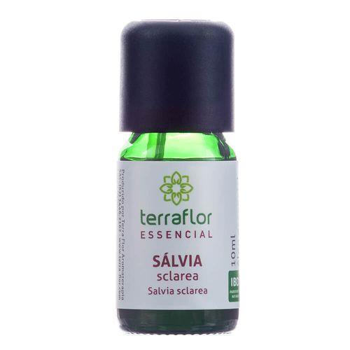Oleo-essencial-natural-de-salvia-esclareia-10ml-–-terraflor