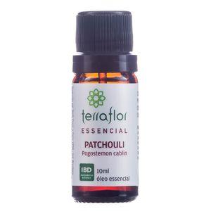 Oleo-essencial-natural-de-patchouli-10ml-–-terraflor