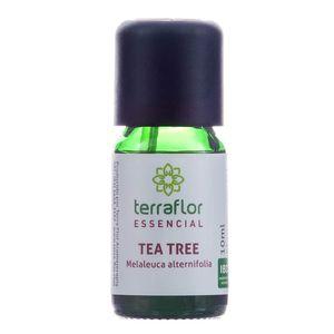 Oleo-essencial-natural-de-tea-tree--melaleuca--10ml-–-terraflor