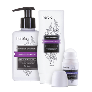 Kit-Natural-Corporal-Lavanda-e-Verbena---Herbia