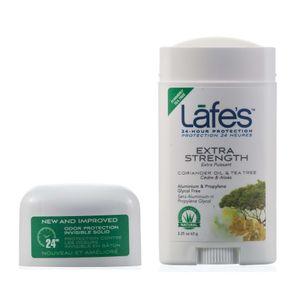 Desodorante-Twist-Extra-Strength-Coriander-e-Tea-Tree--Melaleuca--63g-–-Lafe's