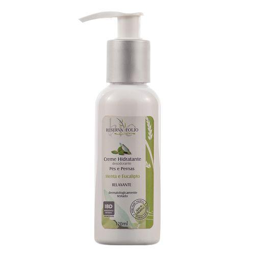 Creme-Hidratante-Natural-Relaxante-para-Pes-e-Pernas-120g-–-Reserva-Folio