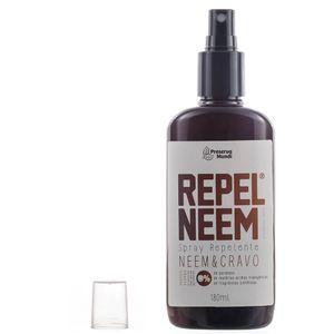 Repel-Neem-Cravo-180ml---Preserva-Mundi
