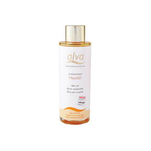 Oleo-Corporal-Organico-Sanddorn-100ml-–-Alva