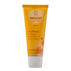 Creme-Facial-Natural-de-Calendula-para-Bebes-50ml-–-Weleda