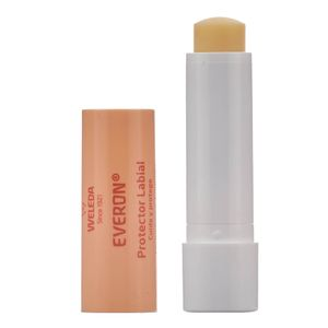 Protetor-Labial-Natural-Everon-48g-–-Weleda