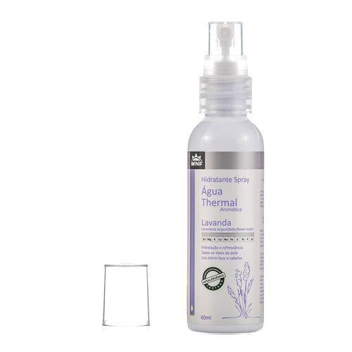 Agua-Termal-Natural-de-Lavanda-60ml-–-WNF