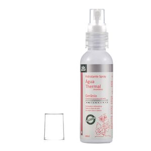 Agua-Termal-Natural-de-Geranio-60ml-–-WNF