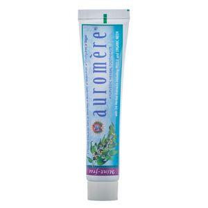 Pasta-Dental-Natural-Ayurvedica-Neem-Organico-e-Peelu-sem-Menta-117g---Auromere