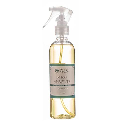 Spray-Natural-para-Ambiente-Capim-Limao-240ml---Cativa-Natureza