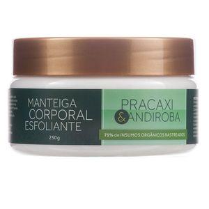 Manteiga-Corporal-Esfoliante-Natural-de-Pracaxi-e-Andiroba-250g-–-Cativa-Natureza