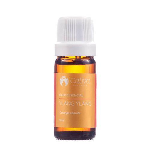 Oleo-Essencial-Natural-de-Ylang-Ylang-10ml-–-Cativa-Natureza