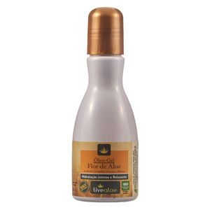 Oleo-Gel-Flor-de-Aloe-Natural-120ml-–-Livealoe