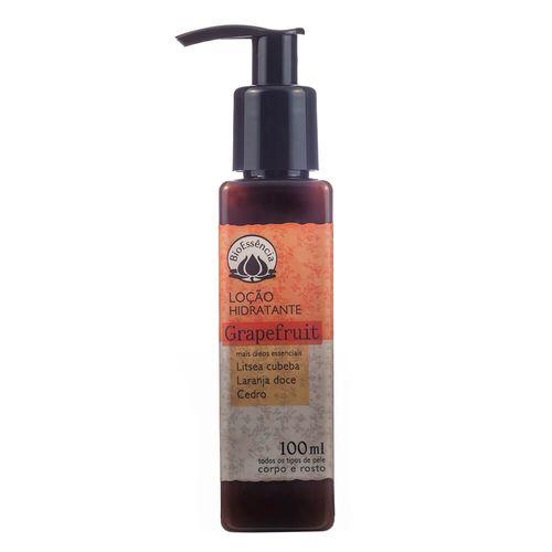 Locao-Hidratante-Natural-de-Grapefruit-100ml---BioEssencia
