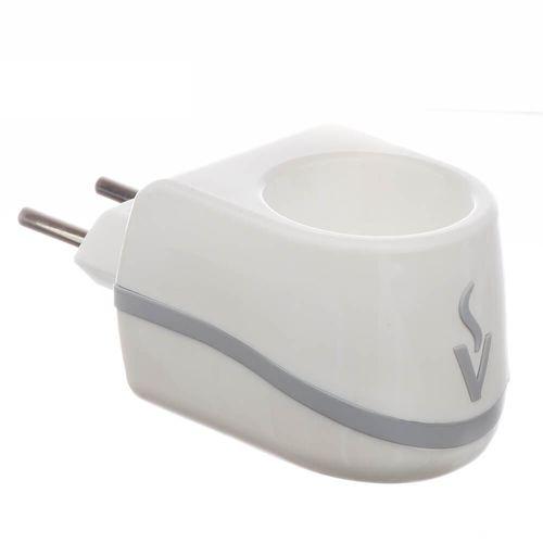 Aromatizador-Eletrico-de-Plastico-Standard-Bivolt-–-Via-Aroma