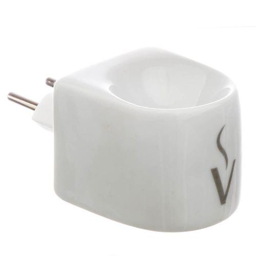 Aromatizador-Eletrico-de-Porcelana-Bivolt-–-Via-Aroma