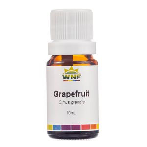 Oleo-Essencial-Natural-de-Grapefruit-10ml-da-WNF