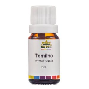 Oleo-Essencial-Natural-de-Tomilho-10ml---WNF