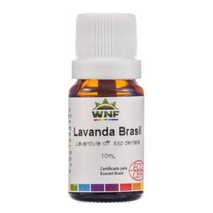 Oleo-Essencial-Organico-de-Lavanda-Brasil-10ml---WNF