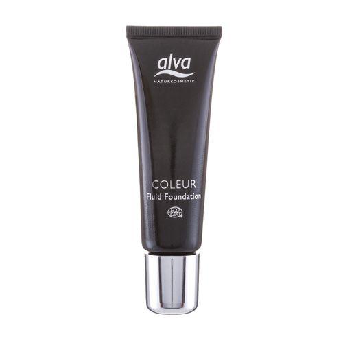 Base-Organica-Coleur-30ml-da-Alva-