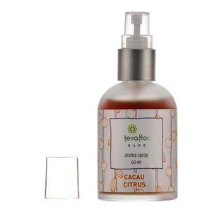 Aroma-Spray-Natural-de-Cacau-Citrus-para-o-Corpo-e-Ambiente-60ml-–-Terra-Flor