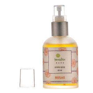 Aroma-Spray-Natural-de-Rosas-para-o-Corpo-e-Ambiente-60ml-–-Terra-Flor