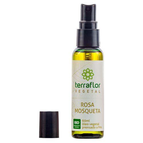 Oleo-Vegetal-Natural-de-Rosa-Mosqueta-60ml-–-Terra-Flor