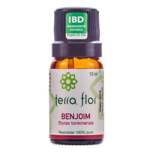 Oleo-Essencial-Natural-de-Benjoim-10ml-–-Terra-Flor