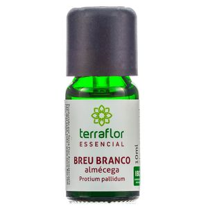 Oleo-Essencial-Natural-de-Breu-Branco--Almecega--10ml-–-Terra-Flor