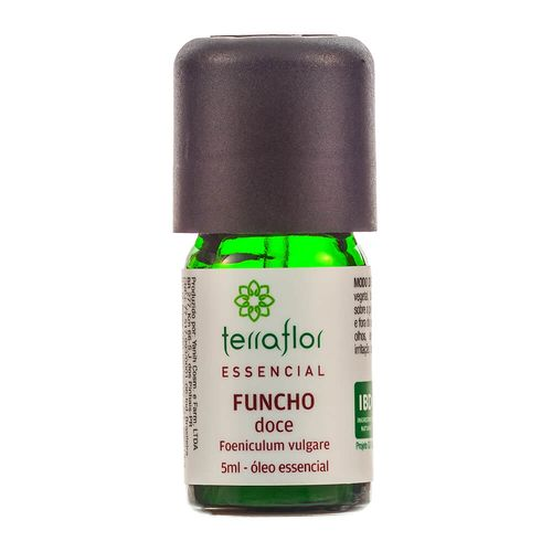 Oleo-Essencial-Natural-de-Funcho-Doce-5ml-–-Terra-Flor
