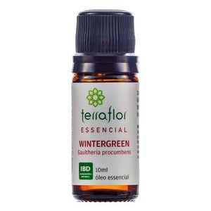 Oleo-Essencial-Natural-de-Wintergreen-10ml-–-Terra-Flor