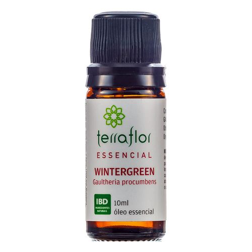 Oleo-Essencial-Natural-de-Wintergreen-10ml-–-Terra-Flor